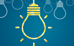 image link for Dec. 9 – Top Gov Innovations of 2020
