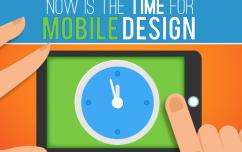 MobileDesignTime-01