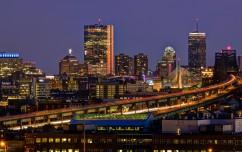 boston cropped