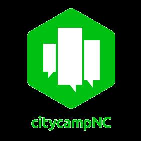 citycamp_nc_logo_stacked