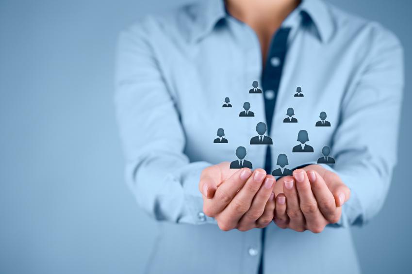 nghiên cứu khách hàng mục tiêu, nghiên cứu đối tượng khách hàng