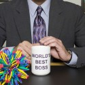 managing-up-worlds-best-boss