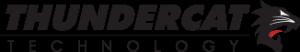 thundercat_logo