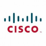 {42552777-eee8-403b-9c58-19d6cd755f24}_cisco