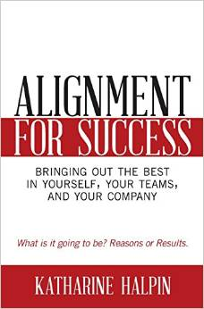 Alignment-for-Success-Katharine-Halpin-cover