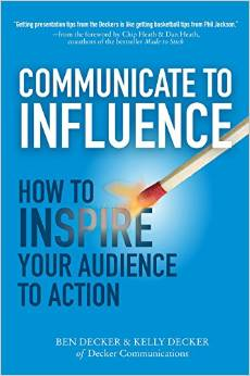 Communicat-to-Influence-Decker-cover