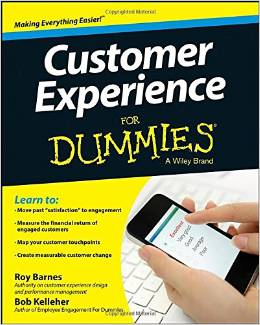 Customer-Experience-for-Dummies-cover
