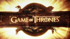 Winter is coming for Game of Thrones -- and Federal Talent Management?