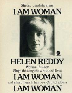 HelenReddy