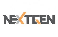 Next Gen 2012 logo alternate