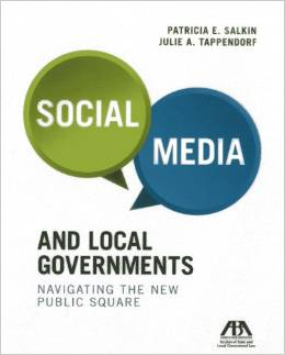 Social-Media-Local-Governments-cover