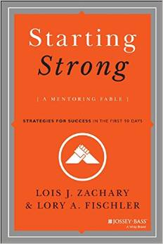 Starting-Strong-Zachary-Fischler-cover