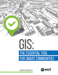 esri-smarter-communities-cover-250