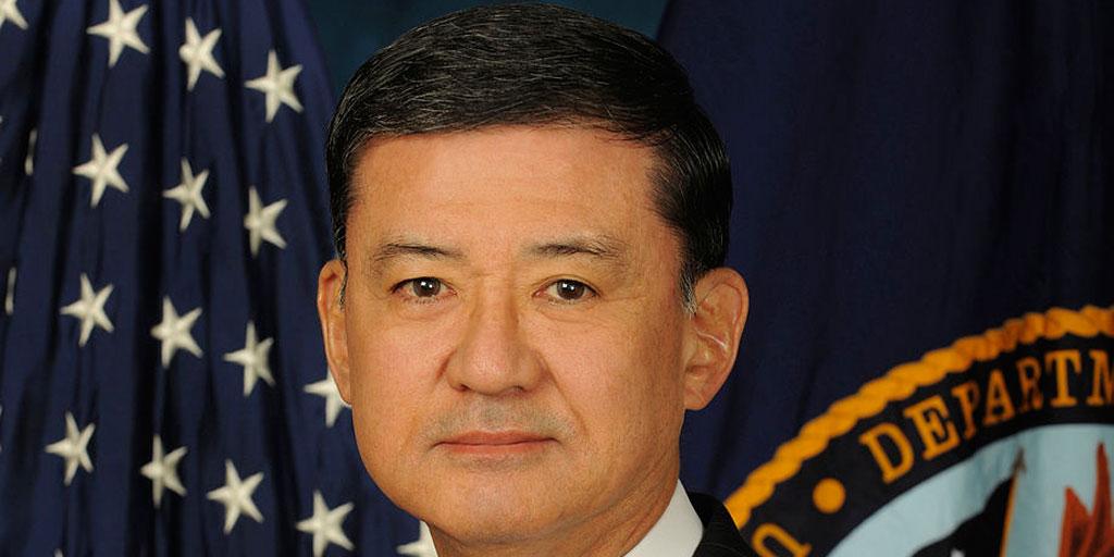 Eric-Shinseki-Veterans-Affairs