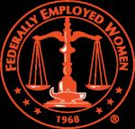 FEW logo