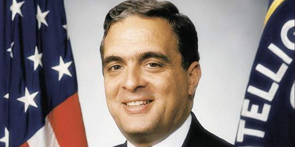 George-Tenent-Director-CIA