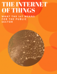 IoT_Cover