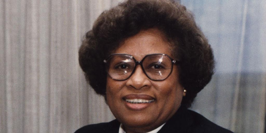 Joycelyn-Elders-Surgeon-General