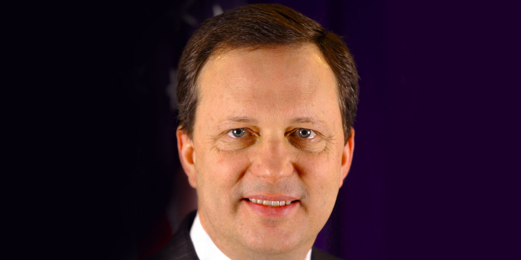 Michael-D-Brown-FEMA-Director