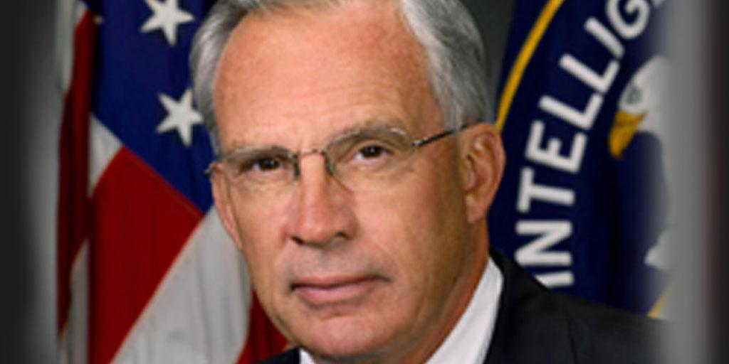 Porter-Goss-CIA-Director