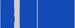 bdna-header-logo