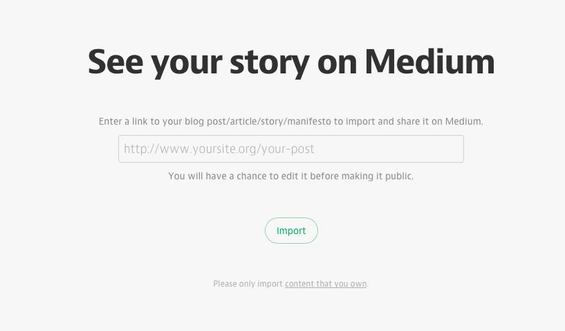 medium-import-now