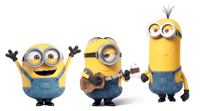 why the minions should run government community govloop