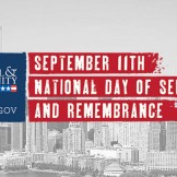 9-11-national-day-of-service-remembrance-september-11