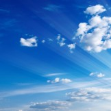 Clouds-Medium