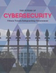 CyberTrends_R5-1
