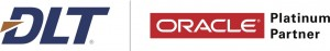 DLT-Oracle-Logo (1) copy