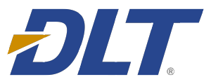 DLT_Logo_2color_Trademark