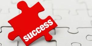 Strategic Federal Human Capital Management – Employee Engagement