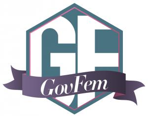 GovFem_Final