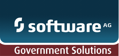 SAG-Goverment-Solutions_Logo-EPS copy