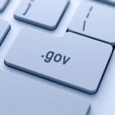 digital gov
