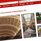 funniest-government-yelp-reviews