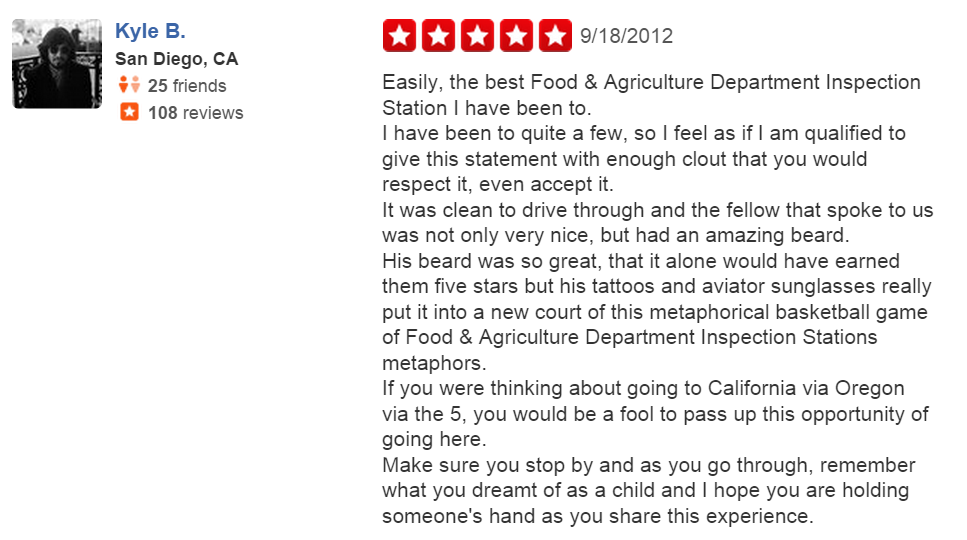 funny-yelp-review-california-inspection-station