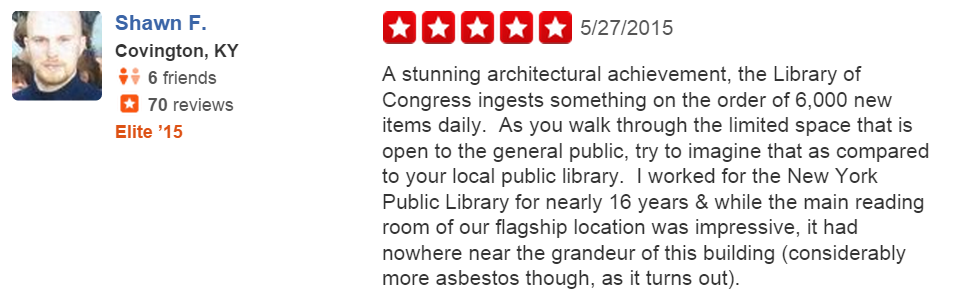 funny-yelp-review-library-of-congress-washington