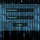 image link to One Login for Gov? Security Experts Say It's Possible