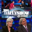 jon-stewart-daily-show-best-interviews