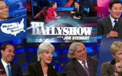jon-stewart-daily-show-best-interviews