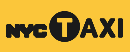 nyc-taxi-logo