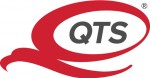 qts_logo_mark_2cprocess