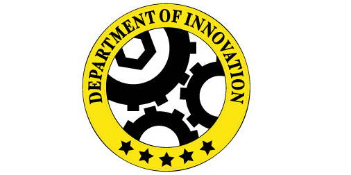 smithsonian-department-of-innovation
