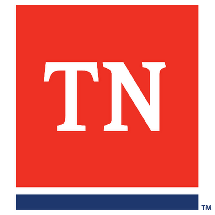 tennessee-state-government-logo