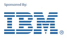 2988-IBMlogo