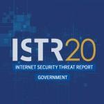 ISTR20 copy