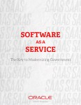 SaaS cover