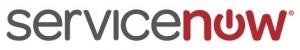 ServiceNow_logo_(r)_STANDARD_CMYK_122012 copy